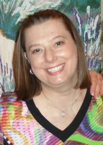 Jodi Norton