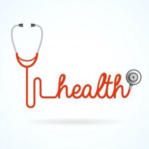 health1