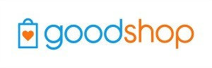 goodshop-logo-re