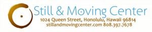 still&movingcenter.re