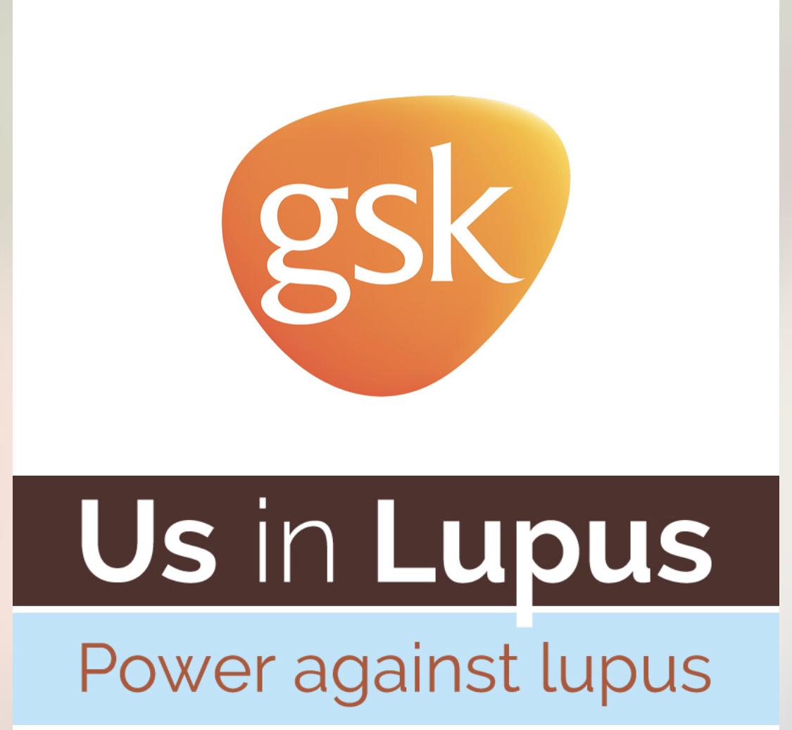 Sjogren's & Lupus Foundation – Hawaiian Islands